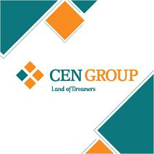 Cen Group