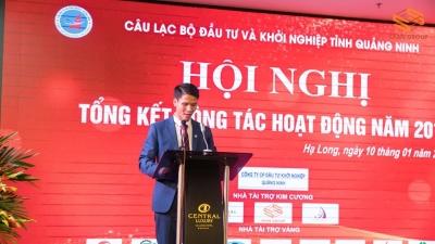 Mr Quang Bùi