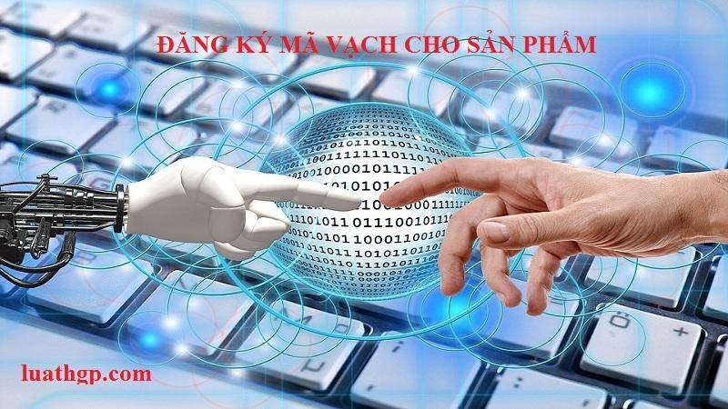 Đăng ký mã vạch sản phẩm tại Bắc Ninh