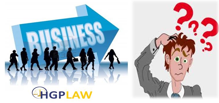 Doanh nghiệp là gì? Những quy định cơ bản về doanh nghiệp