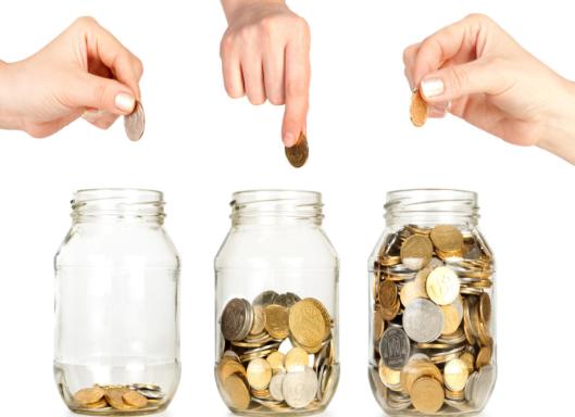 Quy định về góp vốn kinh doanh